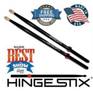 Made in the USA Hingestix FREE SHIPPING